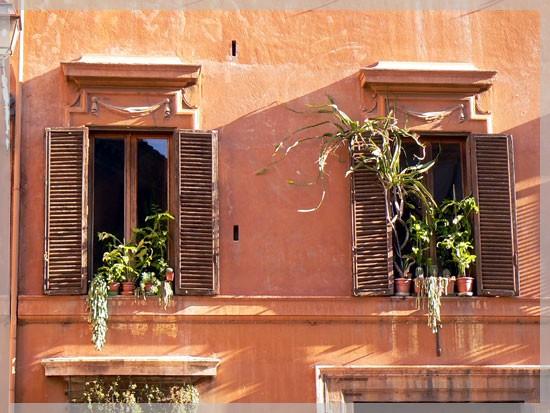 Rome - 11 novembre 2008